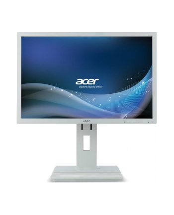 Monitor 22 ACER B226WLwmdr Wide, 16:10,5ms,VGA,DVI,Speaker,Heig