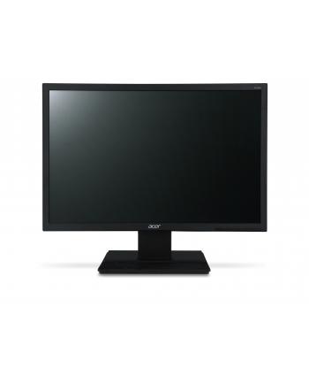 Monitor 22 ACER V226WLbmd, 16:10,5ms,VGA,DVI,Speaker