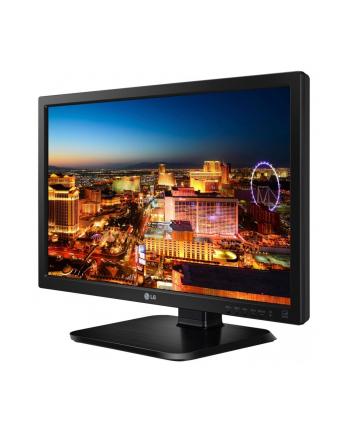 Monitor 22 LG 22MB37PU-B  IPS, 16:9,5ms,VGA,DVI,Sp,USB,Pi,Hö