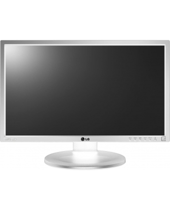 Monitor 23 LG 23MB35PY-W IPS, 16:9,VGA,DVI,DP,Sp,USB,Height