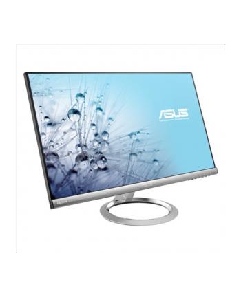 Monitor 25 Asus MX259H IPS, 5ms,16:9,D-Sub,HDMI,Speaker