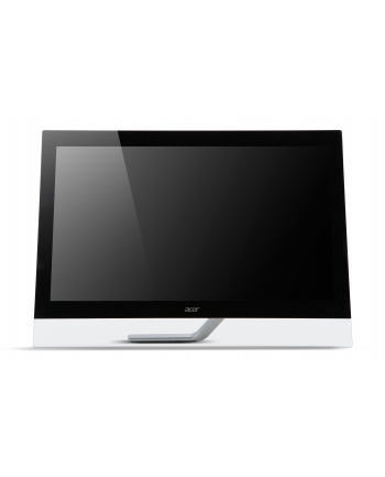 Monitor 27 ACER T272HLmbjjz Touch, 16:9,5ms,VGA,HDMI,USB,Sp