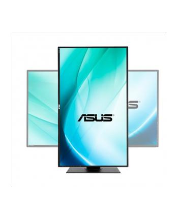 Monitor 32 Asus PB328Q, 16:9,5ms,DP,DVI,HDMI,Sp,piv,he