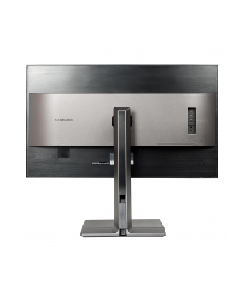Monitor 32 Samsung S32D850T Quad-HD, 16:9,5ms,DVI,HDMI,DP,Höhe,Piv