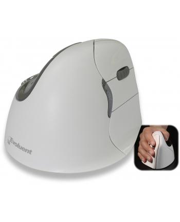 Mysz WL Evoluent Vert.Mouse4 MAC, right-handed / MAC Edition
