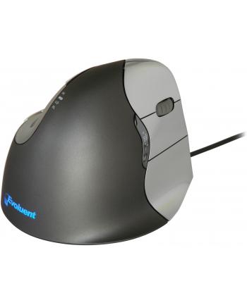 Mysz USB Evoluent Vert.Mouse4, right-handed