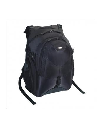 NB Bag 16 Dell Targus Campus Backpack