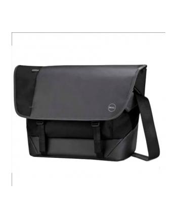 Dell NB Bag 15,6 Dell Messenger