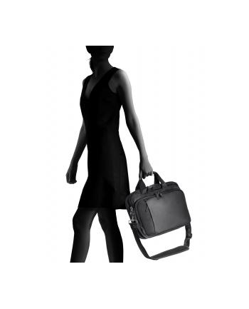 Dell Consumer NB Bag 14,1 Dell Briefcase