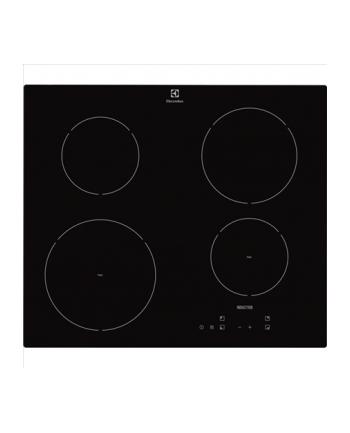 Płyta Indukcyjna Electrolux EHH6240ISK (4-polowa Czarny)