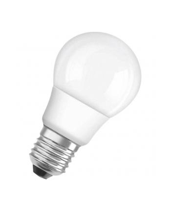 OSRAM Żarówka LED  PARATHOM CLASSIC A 40 6 W/840 FR E27