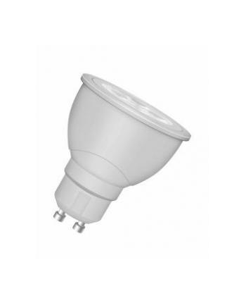 OSRAM Żarówka LED STAR PAR16 35 36° 3.9 W/840 GU10