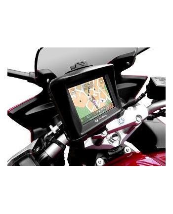 NavRoad MOTO 2 + AutoMapa PL (nawigacja motocyklowa i samochodowa)
