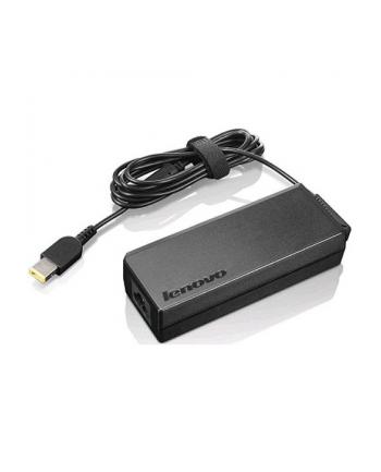 ThinkPad X1 ThinkPad 90W AC Adapter (Slim Tip)