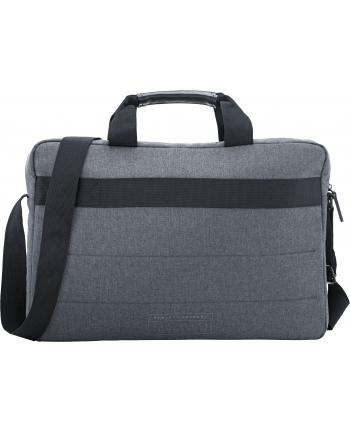 HEWLETT PACKARD - PSG CONSUMER HP 15.6 Value Top Load - BAG