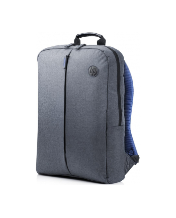 HEWLETT PACKARD - PSG CONSUMER HP 15.6 Value Backpack - BAG