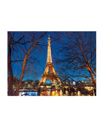 CLEMENTONI 2000 EL. Paryż