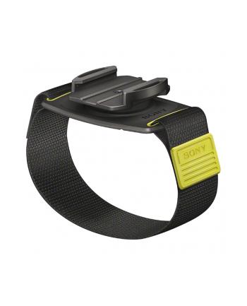 Sony AKA-WM1 action cam wrist mount strap