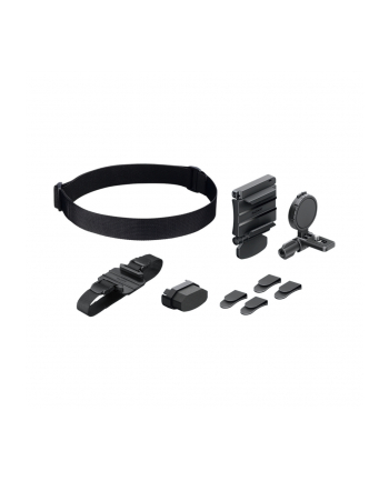 Sony BLT-UHM1head mount kit for action cam