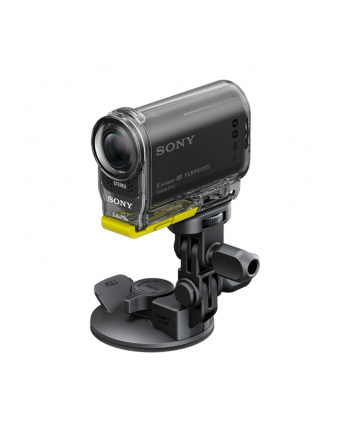 Sony VCT-SCM1 action cam suction cup mount