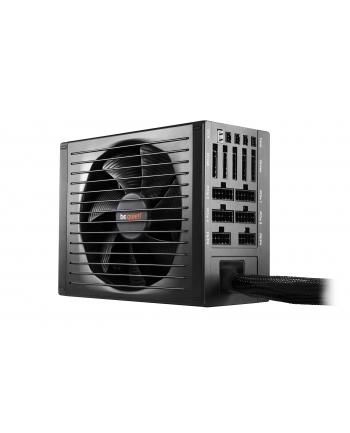 Zasilacz be quiet! Dark Power PRO 11 850W 80PLUS Platinum, 10.4 dB, 4/1(OCK)