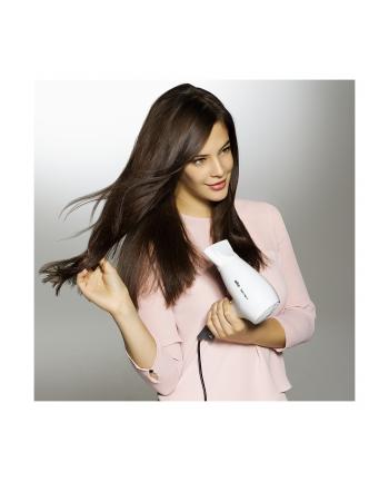Suszarka do włosów 1800W              HD180