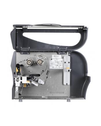 Zebra  ZT22042 drukarka termotransferowa (LAN  BT)