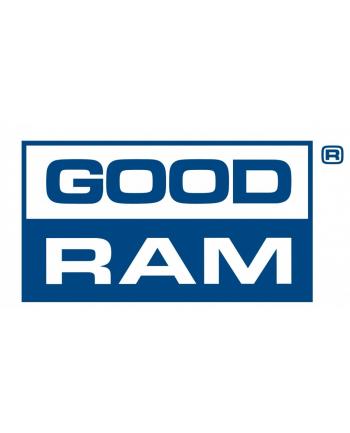 GOODRAM SO-DIMM DDR3 2048MB PC1600 CL11 1 35V