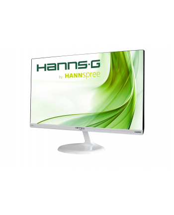 HANNspree Monitor 23,6 HannsG HS246HFW IPS, 16:9,7ms,VGA,DVI,HDMI,Speaker