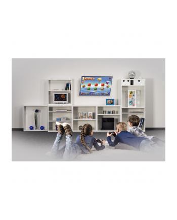 HAMA UCHWYT LCD/PLASMA VESA 400X400 MOTION XL