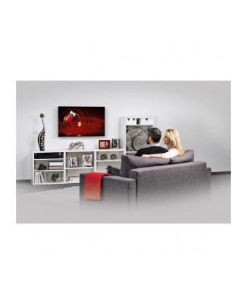 HAMA UCHWYT LCD/PLASMA VESA 400X400 FIX XL