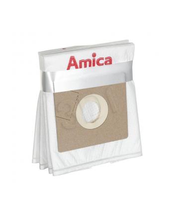 Worki do odkurzacza AMICA AW 3011