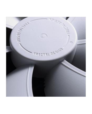 WENTYLATOR FRACTAL DESIGN DYNAMIC GP-12 WHITE 120mm