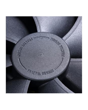 WENTYLATOR FRACTAL DESIGN VENTURI HP-14 PWM 140mm