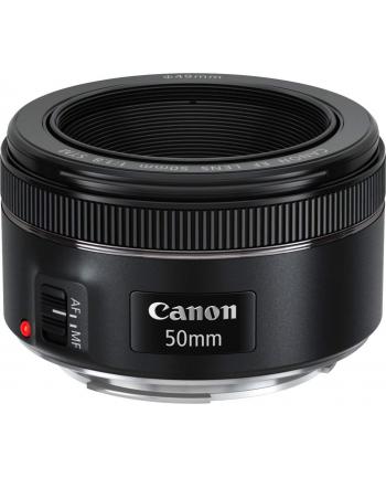 Canon Lense EF 50 mm F1.8 STM