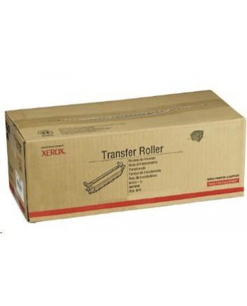 Rolka transferowa  Xerox | Phaser 7800