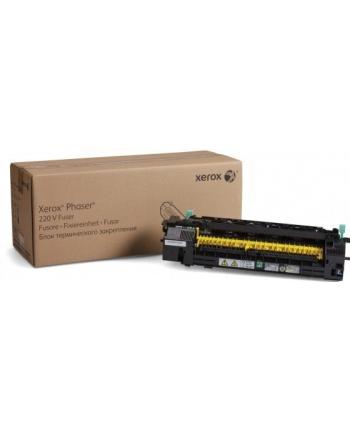 Fuser Xerox | Phaser 6500/WorkCentre 6505