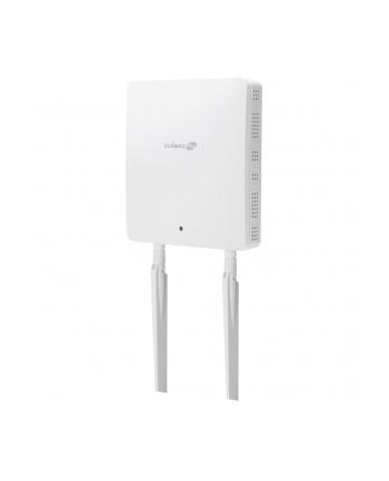 EDIMAX WAP-1200 2 x 2 AC Dual-Band Wall-Mount PoE