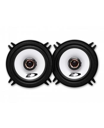 Głośniki samochodowe           SXE-1325S