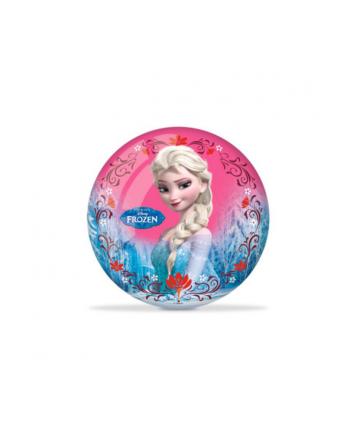MONDO Frozen 14cm