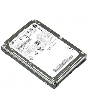 Fujitsu Storage Products HD SAS 12G 1.2TB 10K 512e HOT PL 2.5' EP