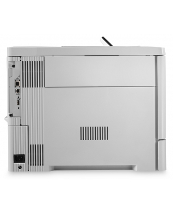 Drukarka HP Color LaserJet Ent M552dn
