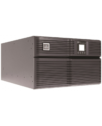 Liebert GXT4 5000VA (4000W) 230V  Rack/Tower UPS E model