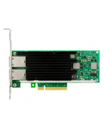 Fujitsu Storage Products Eth Ctrl 2x10GBase-T PCIe x8 X540-T2