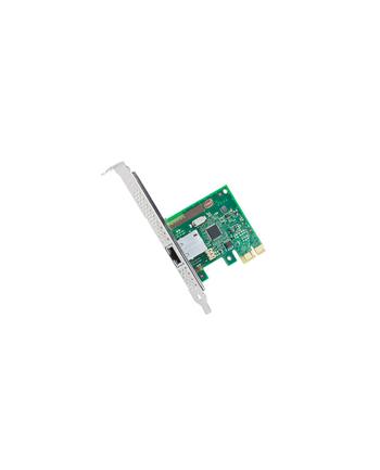 Fujitsu Storage Products PLAN AP 1x1Gbit Cu Intel I210-T1