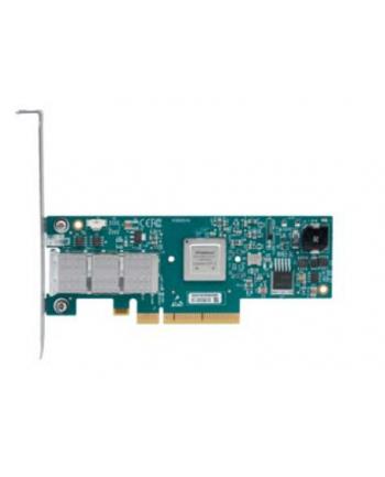 Fujitsu Storage Products IB HCA 40Gb 1 port QDR enhanced