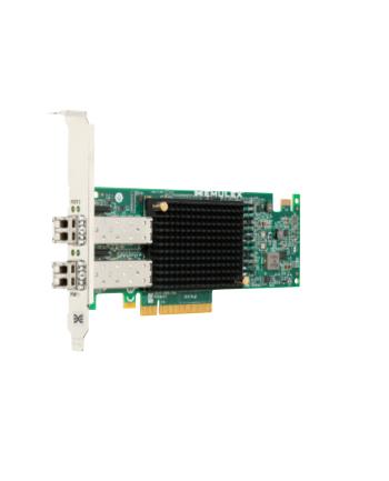 Fujitsu Storage Products PLAN EP OCe14102 2x 10Gb