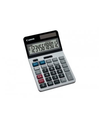 Canon Kalkulator KS-1220TSG DBL EMEA
