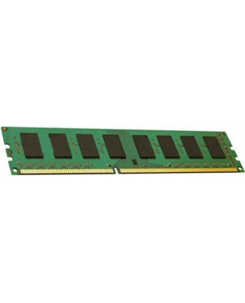 Fujitsu Storage Products 32GB (1x32GB) 4Rx4 L DDR3-1600 LR ECC
