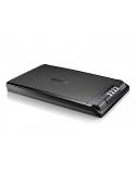 Skaner płaski Plustek OpticSlim 2680H PLUS-OS-2680H (A4; USB) 1200 x 2400 DPI